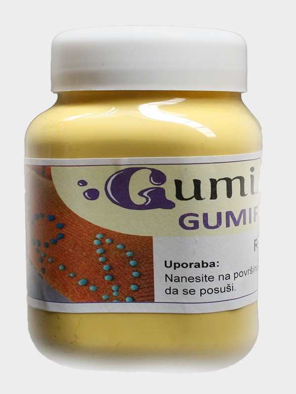 GUMIFORM  GEL   RUMEN    1l